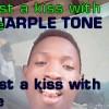 snarple Tone avatar