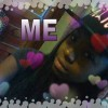 *PRETTY ME* avatar