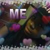 *PRETTY ME* avatar