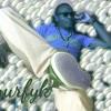 Murfyk avatar