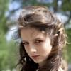 LolitAnna avatar