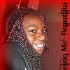 Barbie_Girl avatar