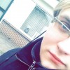 JRDYSTBLER_ avatar