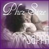 PluzSizeBarbie avatar