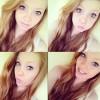 Oliviaaaa avatar