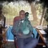 Swazi Groovers avatar