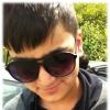 Junaid avatar
