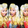 Team__Minaj avatar