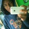 Zinho avatar
