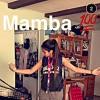 MambaMinaj avatar