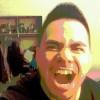 EstheticianGuy avatar