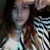 Nichi avatar