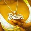 CheRoKeE BarBiie'eee avatar
