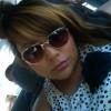 Vee_Minaj avatar