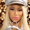 LveYuNickiMinaj avatar