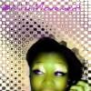 NickiMinajMovment avatar