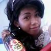 roxy326 avatar