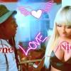 Tatyana Female Weezy Taylor avatar