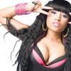 BiggestNickiFanEver avatar