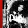 Nicki_Moment4lifexo avatar