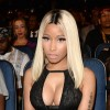 nickifan_01 avatar