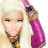 SwagLikeNickiMinaj avatar