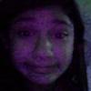 Brianna moreno avatar