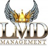 LMD MUSIC ENTERPRISE avatar