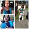 _PrettyGang2513 avatar