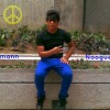 Yorman avatar