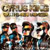 Cyrus_King avatar