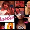 BARBIELovesNicki avatar