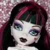 sassymami76 avatar