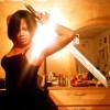 Goldie06 avatar