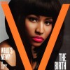 TeamMinaj_namib avatar