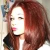 PINKroroman avatar