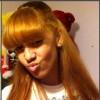 Pretty_ReddBone avatar