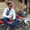 Srikanth avatar