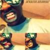 BizarreJakalter avatar
