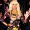 NickiMInajbarb#1 avatar