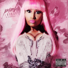 NickiMinaj123 avatar
