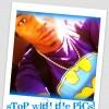 jayjay2251 avatar