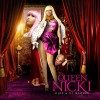 D_NICKI_JUKEBOX avatar
