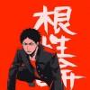 iwaizumi avatar