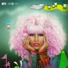 #FUCKLILKIM avatar