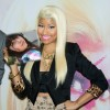 TakyBarbz avatar