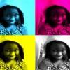 NishaShey avatar