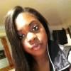 Atasia avatar