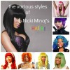 sebyluvsnicki avatar