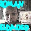 PoundTheAlarmm avatar